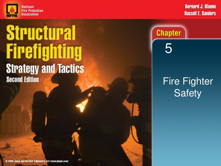 5Fire Fighter   Safety