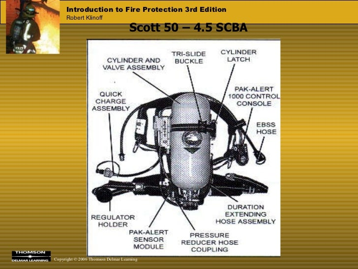 Chapter 06 7082570 on scott air pack parts diagram