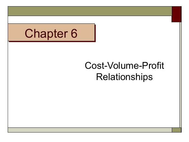 share price and volume relationship