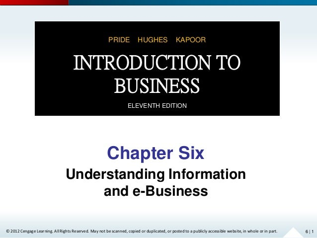 chapter 1 understanding business acti Business activity from the igcse sullabus explained in a simple way includes explanation of opportunity cost, specialization and division of labour and why.