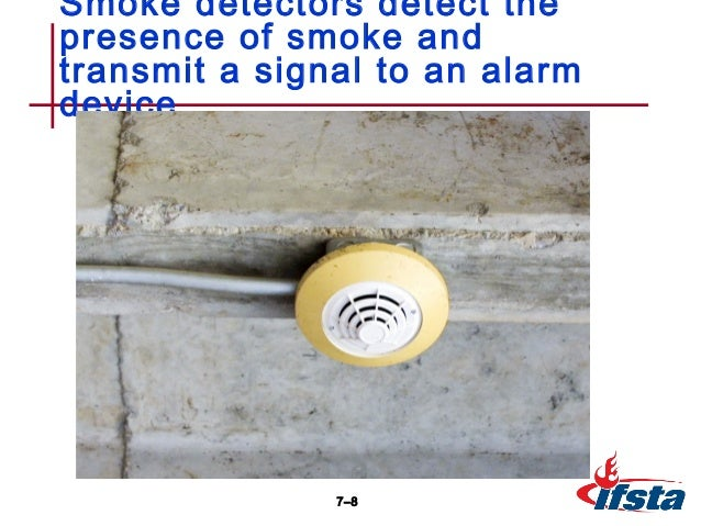 fire detection and suppression systems The reports includes global fire detection and suppression systems market drivers, challanges, constraints, opportunities, investment potential, leading technologies, future guidelines, fire.