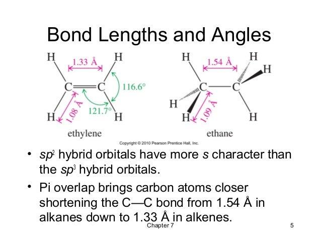 Wade organic chemistry 7th edition