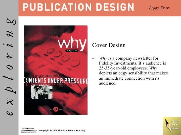 Publication design chapter 08 14 publicscrutiny Choice Image