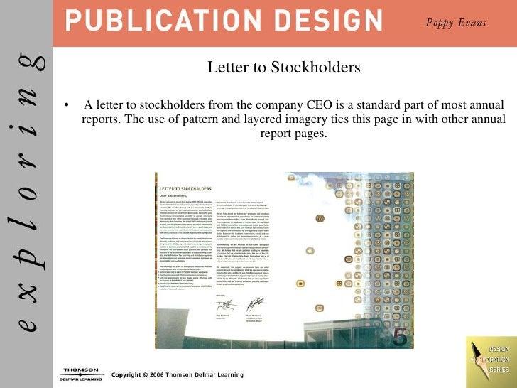 Publication design chapter 08 25 publicscrutiny Choice Image