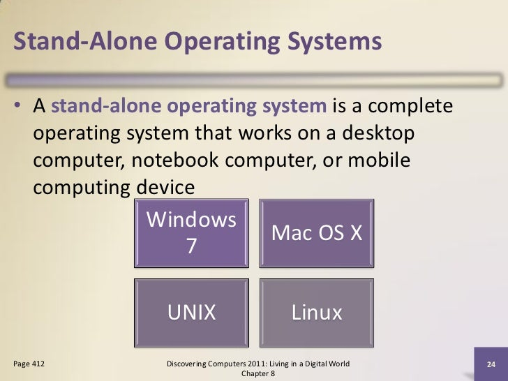 operating systems and utility programs 24 728?cb=1309404476 operating systems and utility programs