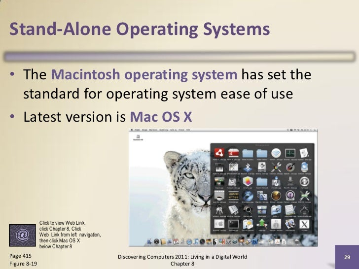 operating systems and utility programs 29 728?cb=1309404476 operating systems and utility programs