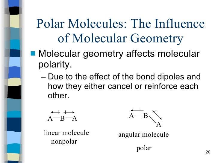 Bei2 Molecular Geometry