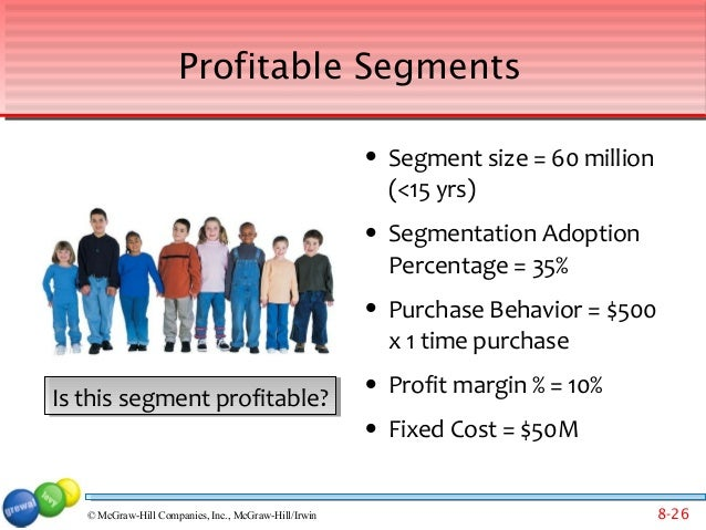 mkt 500 market segmentation and positioning Topics include strategic market planning, the 4 ps of marketing, segmentation, targeting, positioning,  mkt 500 marketing research.