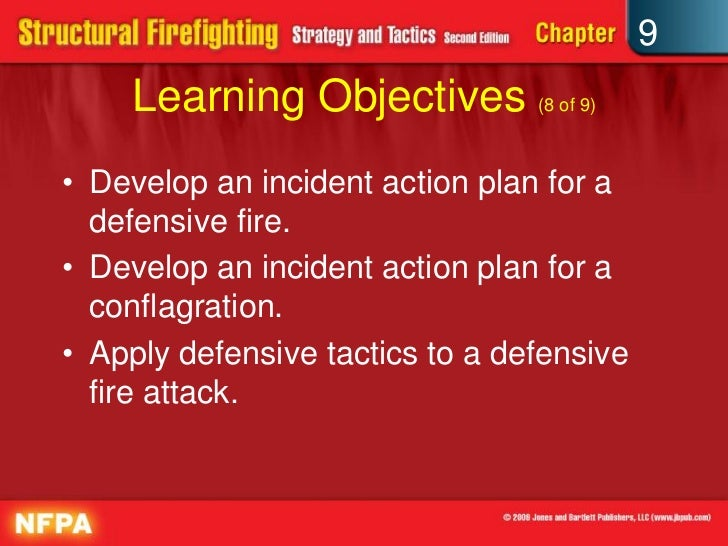 9 11 incident compare and contrast Free essay: compare and contrast the pre and post 9/11 law enforcement response to terrorism what strategies could be implemented to increase future law.