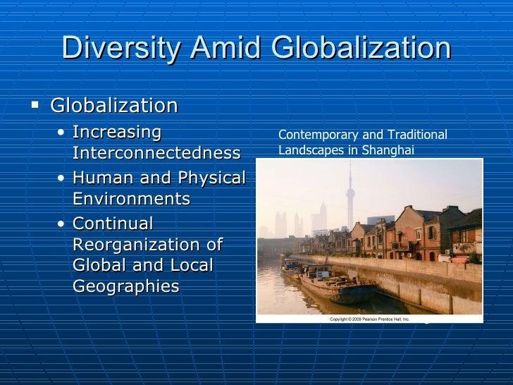 Chapter 1 diversity amid globalization fandeluxe Gallery