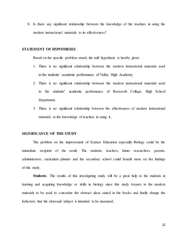 thesis paper chapter  parts of thesis paper chapter writefiction web fc com slideshare sample essay paper socialsci cosample