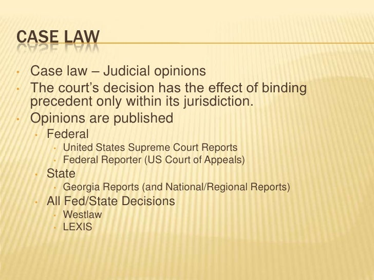 Legal education in the United States