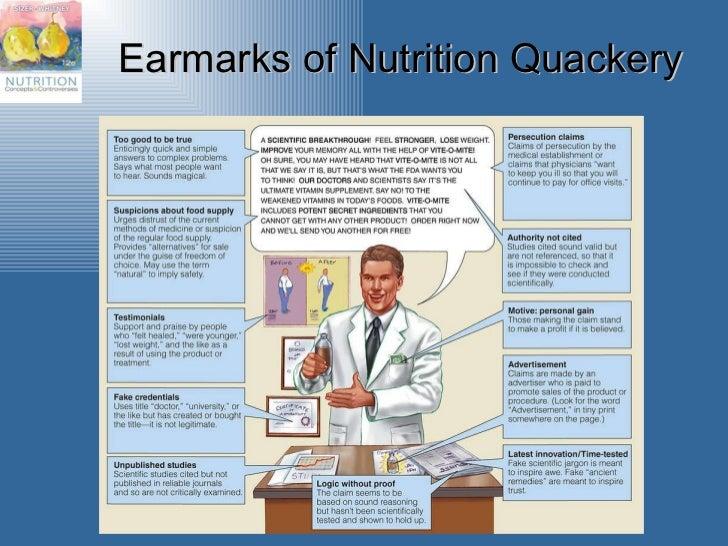 patrick holford nutrient deficiency test pdf