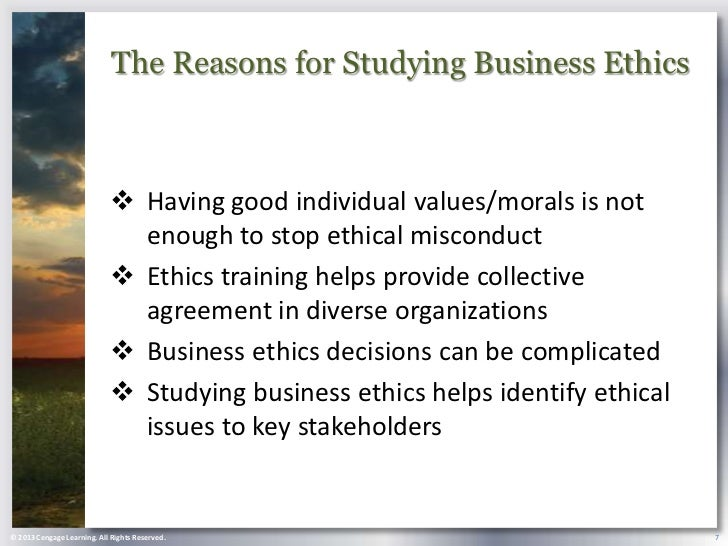 the ethical issue of downsizing in the corporate and business world Ethical aspects of downsizing, restructuring and re-engineering  which is  perhaps the oldest organization in the world, is reported to have lain  business  ethic corporate governance psychological contract ethical aspect fair  procedure.