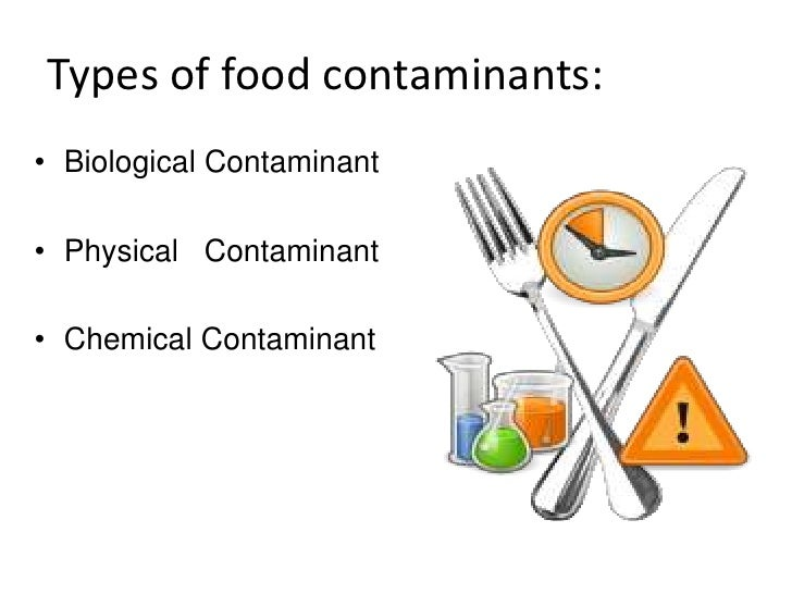sanitation and hygiene in the food Principles of food sanitation, safety & hygiene 1 principles of foodsanitation, safety& hygienea lecture compilationcompiled by:ana marie m somoray, rnd.