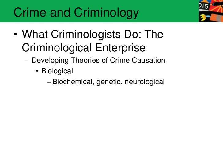 Assess the sociological reasons for the