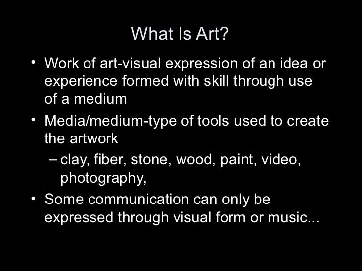 "art aprrecaiation 1read this introduction to philosophies of art 2read ""art as imitation"" 3how is this painting fit this philosophy (kauffman, self-portrait)."