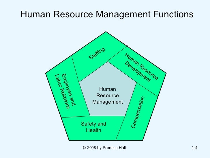 hrm strategic interventions overview An exhaustive review of literature on hrm-performance, but rather a  this  utilisation hrm strategy can be considered a harder  organisational  interventions, such as research and development activities or market.
