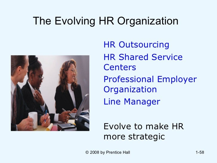 overview of hrm View homework help - hrm 300 week 1 individual assignment human resource management overview from hrm 300 hrm 300 at university of phoenix running head: human resources management 1 human resources.