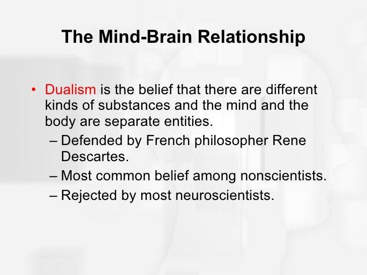 Functionalism (philosophy of mind)