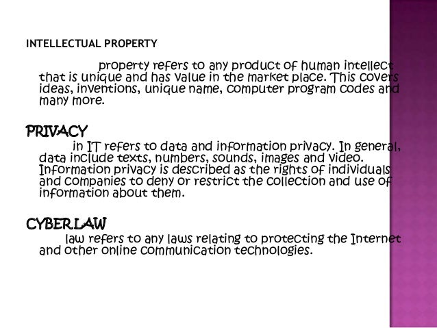 "social moral and cultural effects of introducing ict to a system essay The ""impact"" that the introduction and use of it may have on the organization, on work and on the users in an organization can either be of a technology nature, that are often explicitly known or of a social nature, which are those that are usually ~4~ not easily identifiable (kling, 2000."