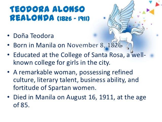 summary advent of a national hero Chapter 1 - advent of a national hero dr jose protacio rizal mercado y alonzo realonda rizal's parents june 19, 1861- moonlit of wedesday between eleven and midnight.