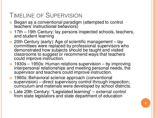 supervision of successful schools 2013-2-18 how supervision can help care workers improve their practice  in supervision in social care at community care's forthcoming  community care.