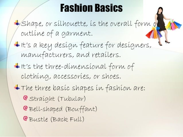 Fashion design - Wikipedia 56