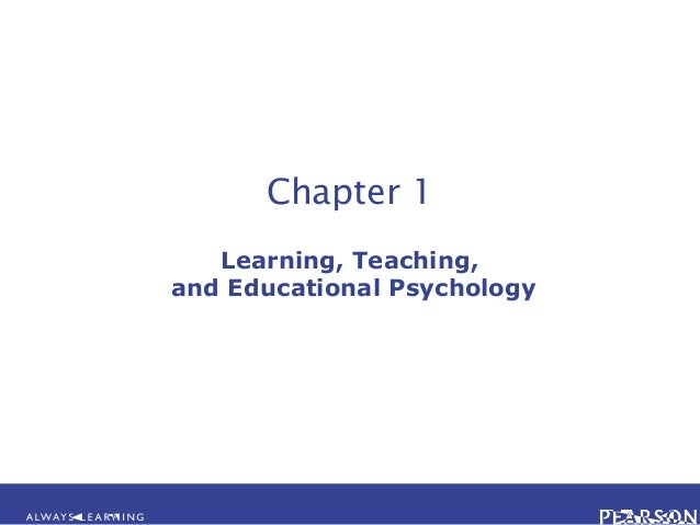 Chapter 1 2 638gcb1385998206 chapter 1 learning teaching and educational psychology fandeluxe Image collections