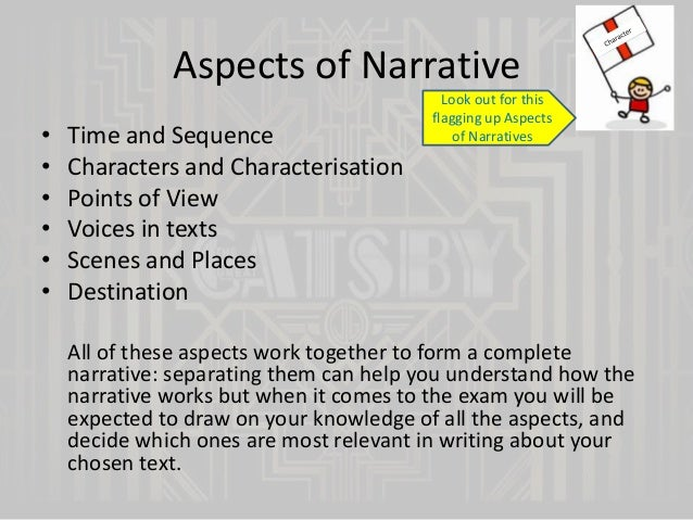the great gatsby chapter 1 Great for reviewing or for first time learners this 13 page powerpoint defines the roles of commas, colons, and semi-colons in english grammar with examples, and gives 5 punctuation practice slides for your students with an answer key slide at the.