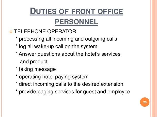 telephone operator description duties 28 images chapter 1