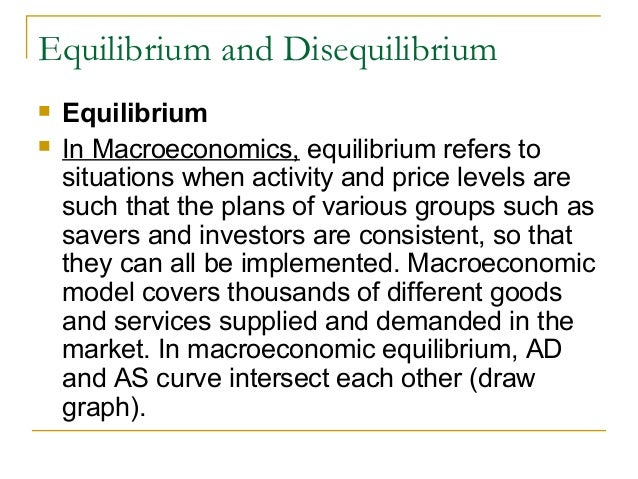 Chapter 1 - basic concepts about macroeconomics for BBA