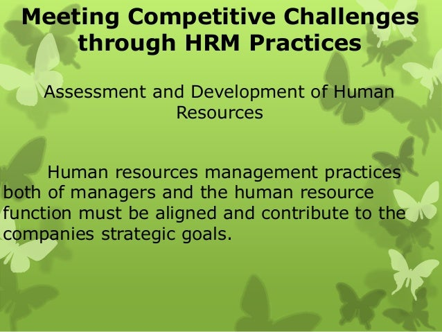 human resource management by bohlander philippine Human resource management (hrm) the process of human resources management print reference this published: 23rd march according to the authors of human resource management, snell and bohlander stated that staffing tables are graphic representations of all organisational jobs.