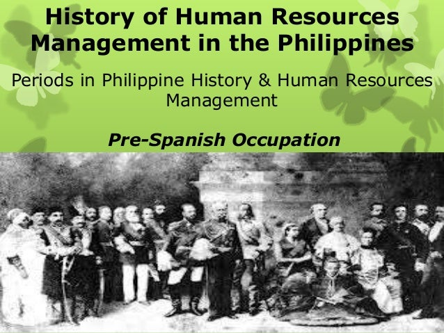 history of human resource management in kenya Human resource management is the process of recruitment & selection, providing orientation and induction, training & development, appraising performance, compensating, maintaining.