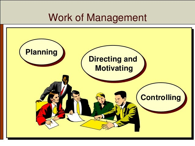 managerial accounting and cost concepts chapter Chapter 1 an introduction to managerial accounting and cost concepts solutions to questions 1-1 managerial accounting is concerned with providing information to managers for use inside the organization.