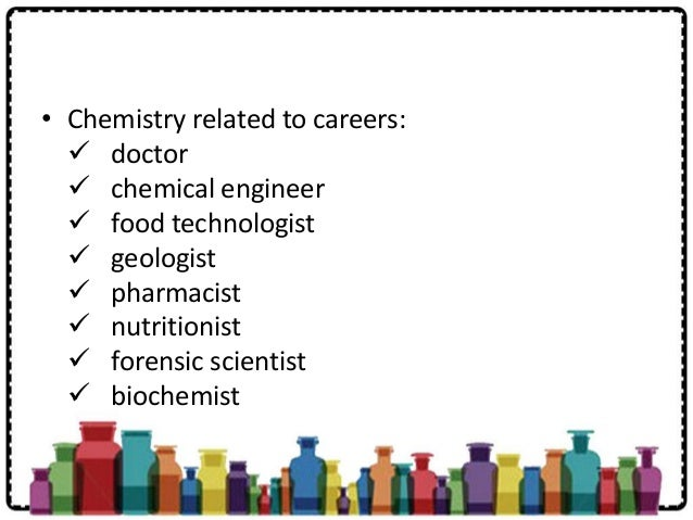 careers in chemistry Discover what it takes to be a analytical chemist find out expected salary, working hours, qualifications and more page navigation skip to site navigation skip to typical graduate.