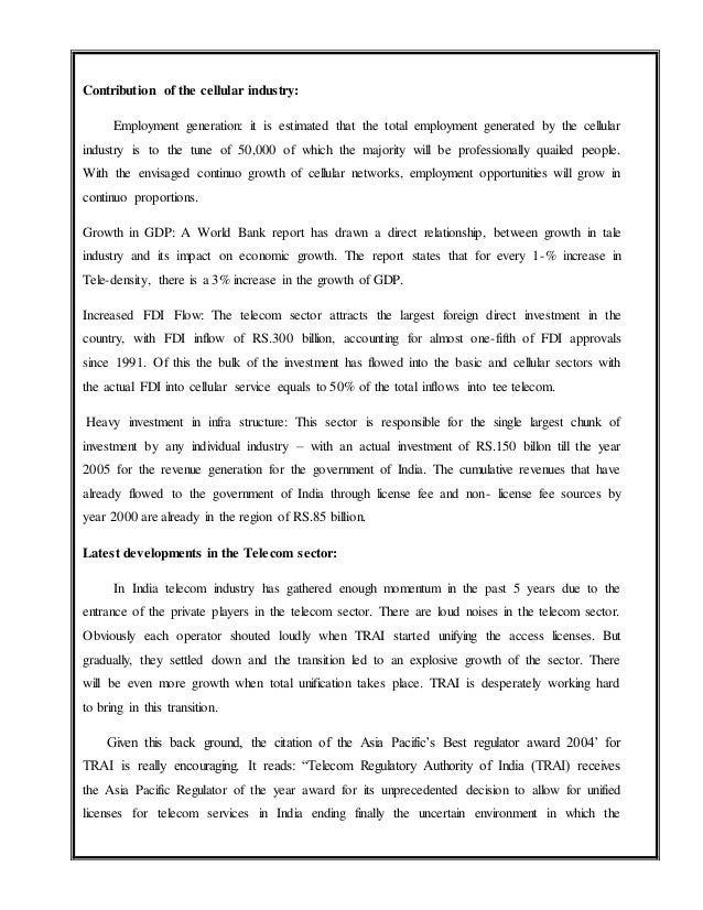 questionnaire on customer satisfaction on airtel In this study we considered six companies such as aircel, airtel, idea, bsnl,   100 prepaid and postpaid connection customers by questionnaire method and  also interview  1) to find out the consumer preference and satisfaction on  mobile.