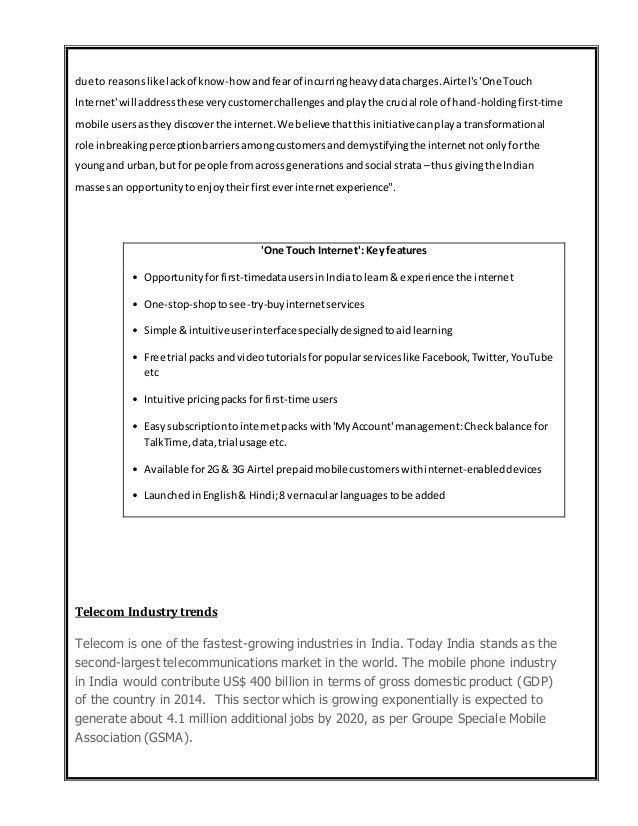 Sample Online Surveys