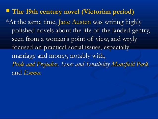 """a glimpse at jane austens view of marriage in the novel pride and prejudice Jane austen's pride and prejudice: """"it is a truth universally acknowledged, that a single man in possession of a good fortune, must be in want of a wife""""(pg1) the first sentence of jane austen's pride and prejudice is perhaps the most famous opening of all english comedies concerning social manners."""