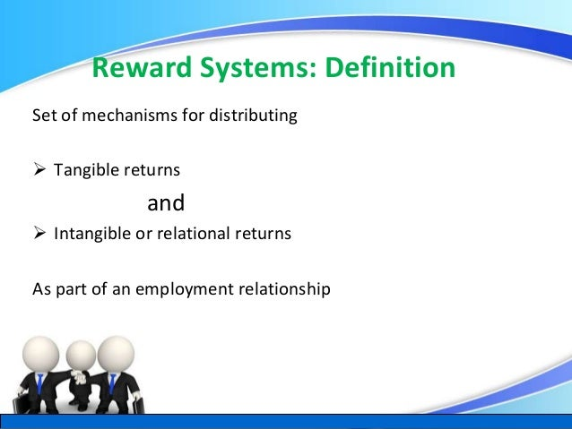 Unit- 1. Performance Management and reward systems in Context