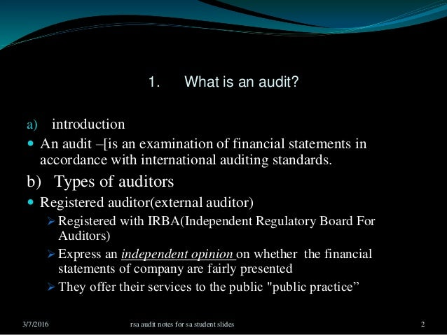 internal audit chapter one summary 921 audit your quality management system at planned intervals • conduct internal conformance audits at planned intervals • determine if iso 9001 2015 internal audit program plain english iso 9000 2015 definitions.