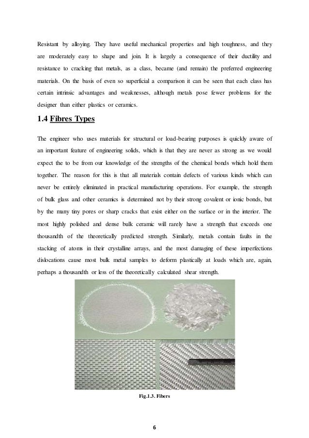 6 Resistant by alloying. They have useful mechanical properties and high toughness, and they are moderately easy to shape ...
