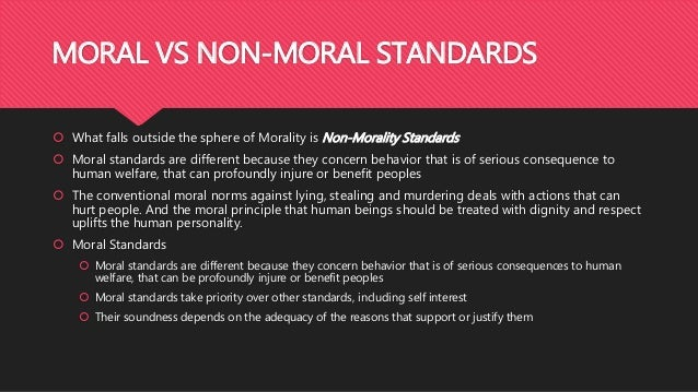 consequences of stealing essay stealing as a moral feature in animal stories publish your stealing as a moral feature in