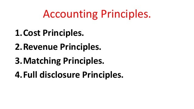 fundamental of financial accounting.