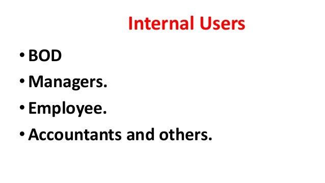 fundamental of financial accounting.