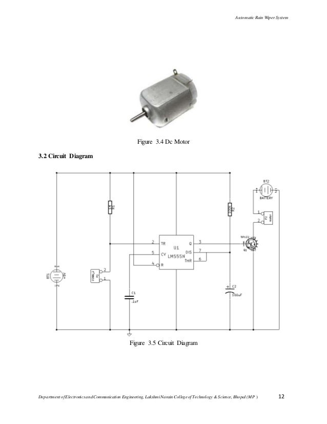 project report on automatic rain wiper 12 638?cb=1481082778 project report on automatic rain wiper Photo Sensor Wiring Diagram at bayanpartner.co