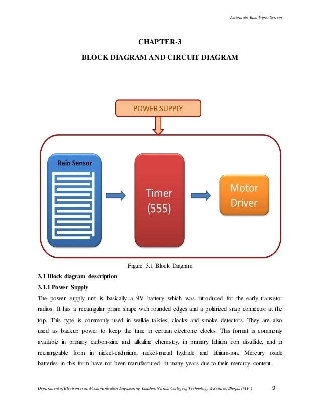 project report on automatic rain wiper 9 638?cb=1481082778 project report on automatic rain wiper Photo Sensor Wiring Diagram at suagrazia.org