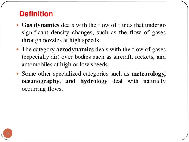 What is an Aircraft Mechanic?