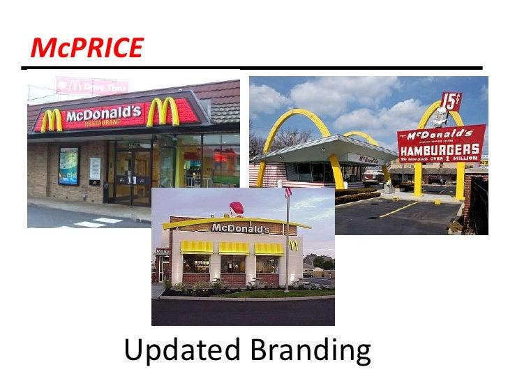 McPRICE<br />Updated Branding<br />