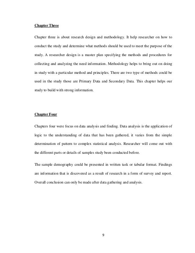 dissertation report absenteeism Dissertation report on employee absenteeism, the help thesis, write an essay about stress using cause and effect order.